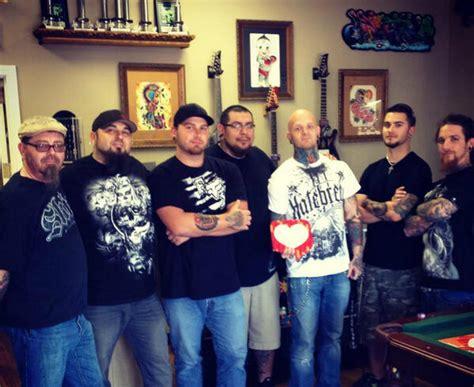 tattoo shops in waco tx infamous ink waco tx infamousinkwaco