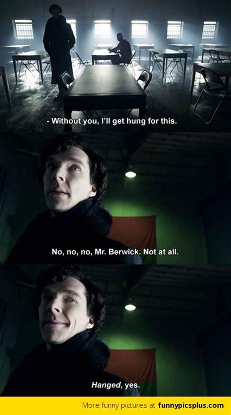 Funny Sherlock Memes - sherlock memes funny image memes at relatably com