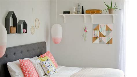Dekoration Schlafzimmer Selber Machen 6363 by Schlafzimmer Ideen Zum Einrichten Gestalten