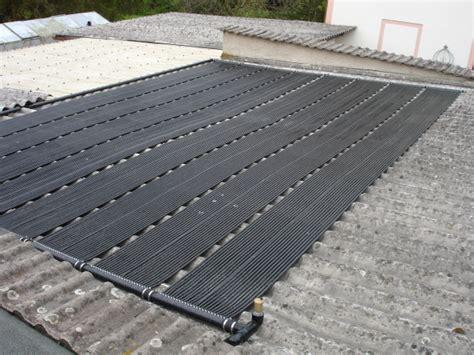 solarl fles pool solarabsorber solar roll yapool de schwimmbad