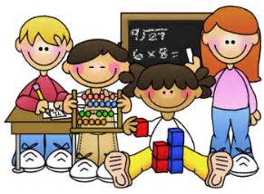 maestras de educaci 243 n inicial matem 193 ticas