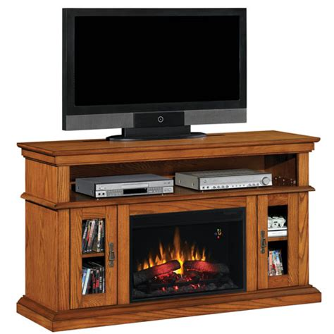 Electric Fireplaces Media Center by Electric Fireplace Electric Fireplaces Wall Mount