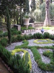 Landscape Pathways 7 basics to designing a french style garden