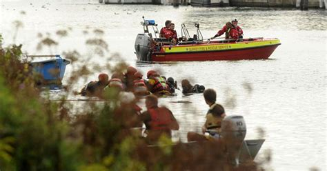 river thames quiz questions river thames horror as body of boy 15 pulled from water