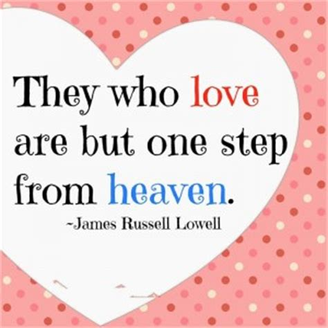 happy valentines day spiritual quotes christian sayings and quotes quotesgram