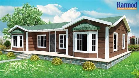 ev prefabrik evler prefabrik ev modelleri ve planlar prefabrik ev prefabrik ev fiyatları prefabrik fiyatları ucuz