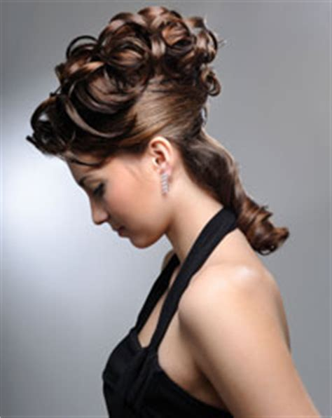 which type of weavon to use for bride using hair extensions for your wedding hairstyle bride