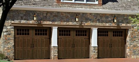 Overhead Door Of Kansas City Raynor Garage Doors Of Kansas City Shawnee Overland
