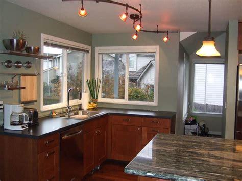 medium brown cabinets with granite countertops adel medium brown ikea cabinets with black and gray
