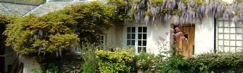 Exmoor Cottage Holidays by Book The Farmhouse At Exmoor Cottage Holidays In Exmoor