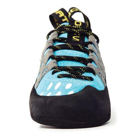la sportiva tarantulace climbing shoe la sportiva tarantulace climbing shoes epictv shop