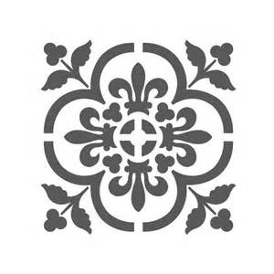 M 225 s de 1000 ideas sobre azulejos art 237 sticos en pinterest arte art