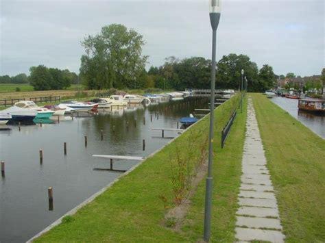 smit watersport jachthaven smit watersport gierhoorn jachthaven nl