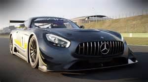 Mercedes Sls Gt3 Mercedes Sls Amg Gt3 Pictures Of 2016 Car Suggest