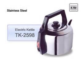 Blender Otomatis Cosmos toko alat rumah tangga