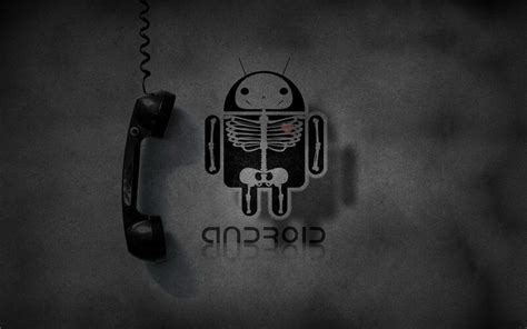 wallpaper android skull skull wallpapers android wallpaper cave