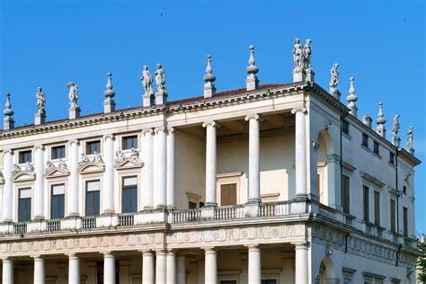 Vicenza 3 In 1 vicenza i musei vicenzatourguide