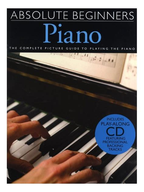 keyboard tutorial book beginning piano books music search engine at search com