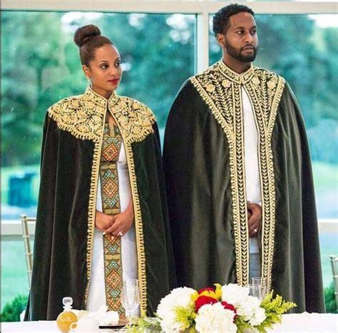 Yemeni Wedding Attire by 1987 Best Fashion Abundant Images On