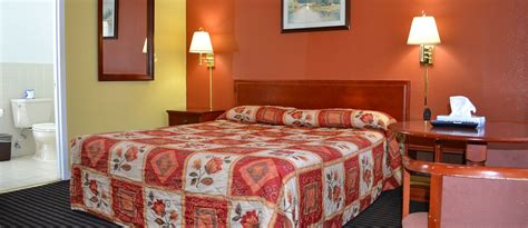 san francisco hotel suites 2 bedroom hotels with 2 bedroom suites in san francisco 28 images