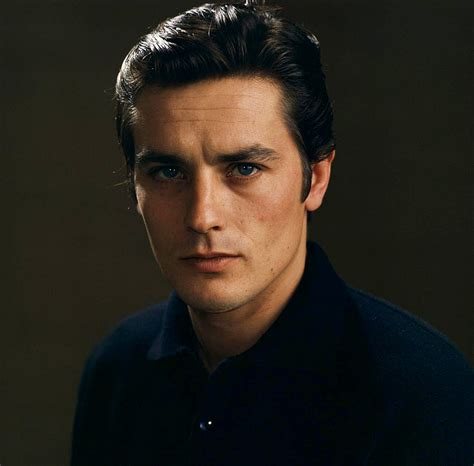 photogriffon les plus belles photos d alain delon