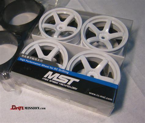 drift review mst 5 spoke drift wheels review driftmission your home for