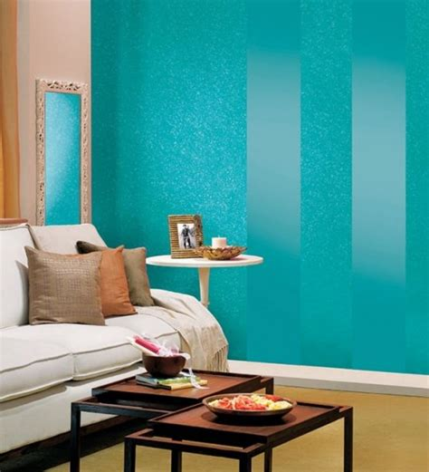 Asian Paints Home Decor Ideas | royale play special effects from asian paints new asian