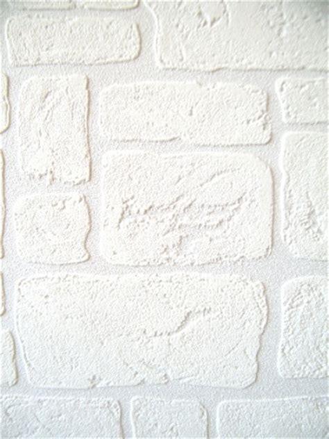 tappezzeria da muro effetto materia carta da parati effetto muro finta pietra