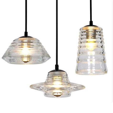 Glass Bowl Pendant Light Tom Dixon Pressed Glass Bowl Pendant Lighting 7668 Browse Project Lighting And Modern Lighting