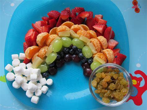 fruit rainbow fruit rainbow saucy
