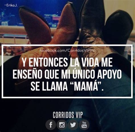 corridos vp 1000 images about frases on pinterest texts tes and posts