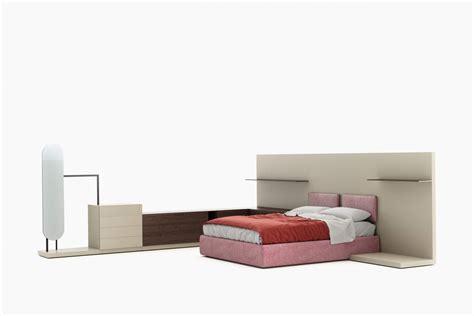 cassettiere e comodini easy system cassettiere e comodini novamobili