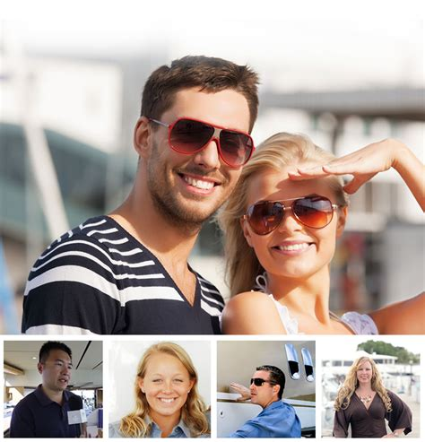 fort lauderdale boat show video thanks for visiting us at the 2014 fort lauderdale boat