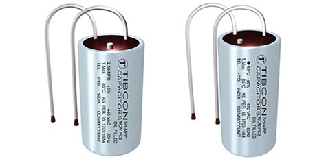 filled capacitor polarity filled capacitor uses 28 images filled capacitor 90518952 capacitors filled 15uf 400v