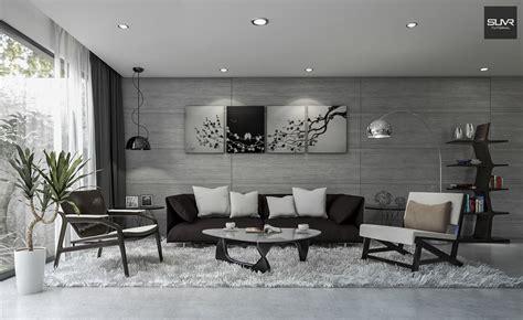 interior design sketchup vray wwwindiepediaorg