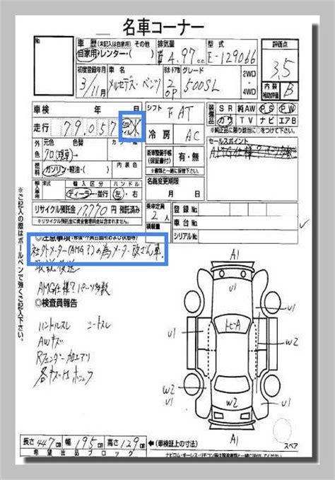 car odometer diagram wiring diagram schemes