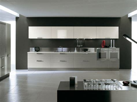 Ultra Modern Kitchen Design 10 Best Kitchen Images On
