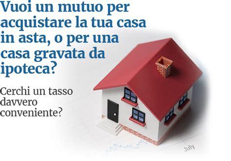 ipoteca casa ipoteca casa mutuo adesia specialisti in mutui aste e
