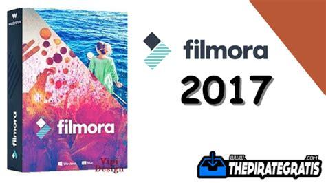 tutorial filmora em portugues download filmora 8 serial definitivo via torrent the