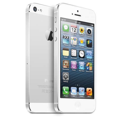iphone five apple ya esta lista para fabricar el nuevo iphone 5