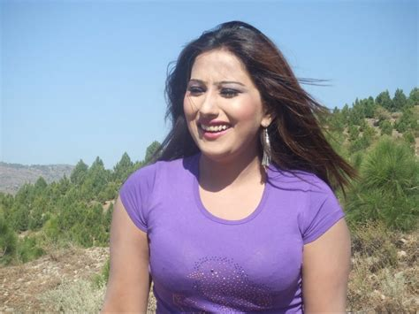 sxe pashto pashto cd drama top dancer actress sahiba noor pictures