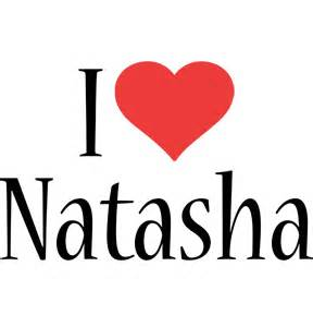 natasha logo name logo generator kiddo i love colors