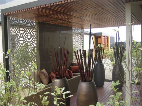 pdf diy outdoor pergola designs melbourne download outdoor