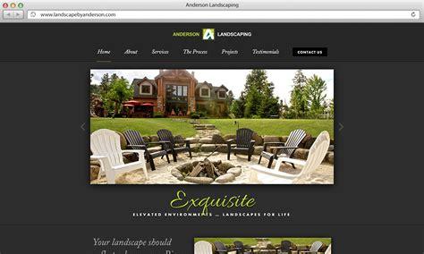 apt design landscaping apt design