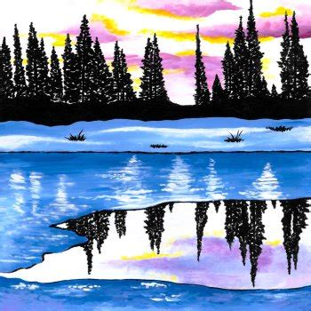 paint nite west hartford ct the 1 paint experience west hartford ct muse