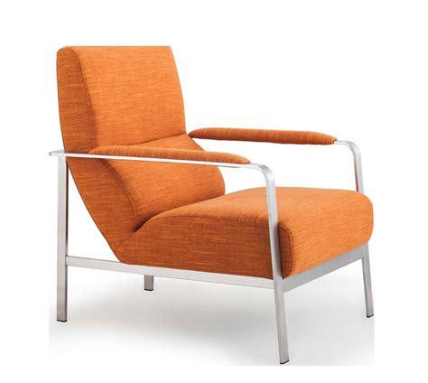 orange sofa chair orange fabric sofa z625 fabric sofas