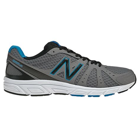 wide shoes for new balance s m450sl2 shoes wide width value deal