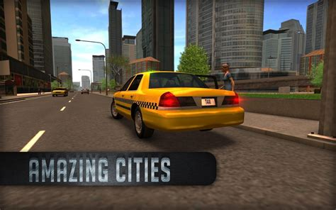 taxi apk free taxi sim 2016 apk v1 5 0 mod unlocked for android apklevel