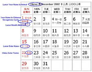 Calendario Chino 2001 Animal The Abc Guide To Studying Abroad In Taiwan February 2015