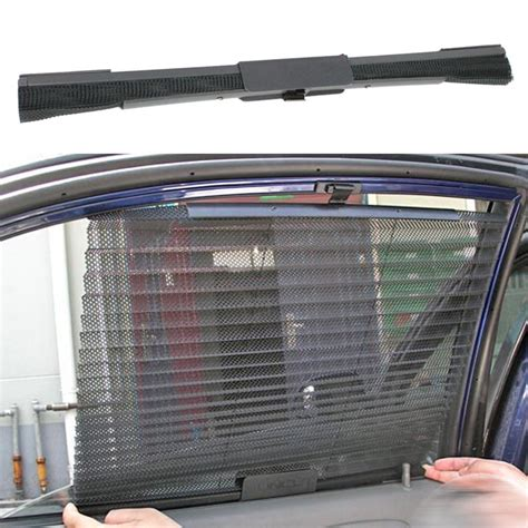 interior sun shades for windows auto interior sun shades car curtain side window roller